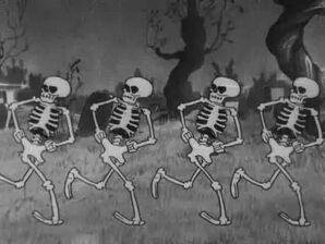 Disney SkeletonsCharactersinSTINDnce.jpg