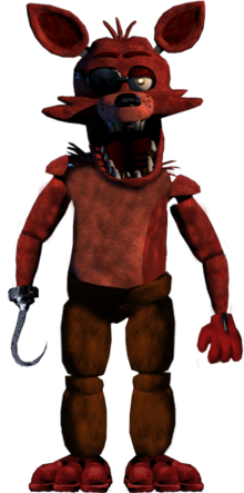 Foxy-0.png