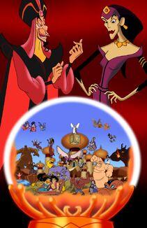 Jafar's Alliance.jpg