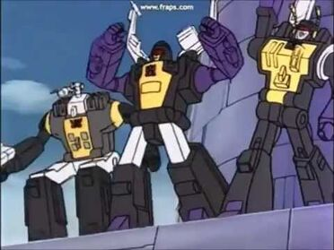Insecticons.jpg