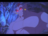 Goblin King BabesinToyland
