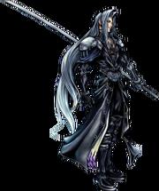 200px-Sephiroth Dissidia Artwork.png