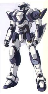 ARX-7 Arbalest