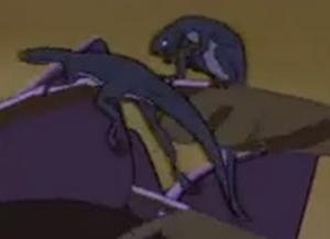 Compsognathus (Fantasia).png
