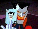 The Joker's Alliance