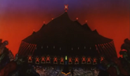 One-Eye Encampment