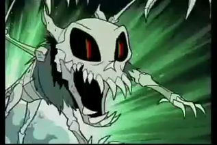 Bone Kitty srmthfg.png