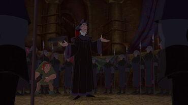 Frollo's Alliance.jpg