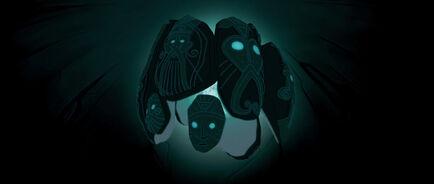 Heart of Atlantis.jpg