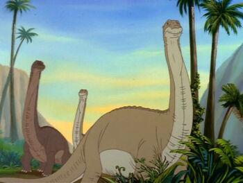 Apatosaurus.jpg
