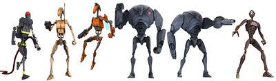 Battle droids.jpg