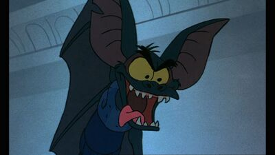 Fidget-the-bat-disney-villains-985071 1024 576.jpg