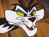Meowrice
