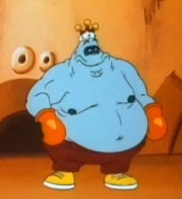 King Hippo.png
