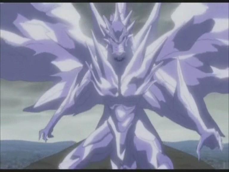 Dragon Sōjirō Kusaka