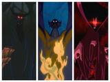Demon Lords