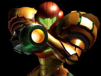 Samus Aran Metroid Prime Hunters.jpg