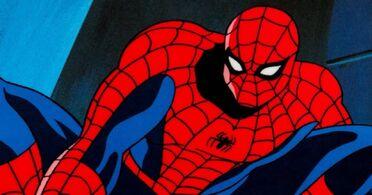 Spiderman Animated.jpeg