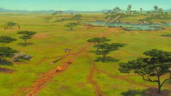 The-Pride-Lands-(The Lion King).jpg
