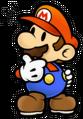 83px-Mario Thinking PM2
