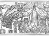 King One-Eye's War Machine