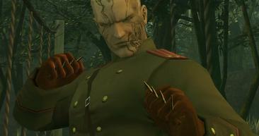 Colonel Volgin.png