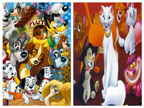 Disney Dogs and Cats.jpg