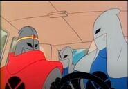 Brotherhood Robocop