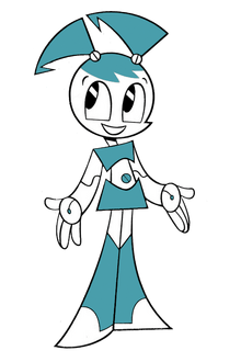Jenny wiki icon.png