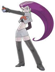 Jessie-musashi.jpg