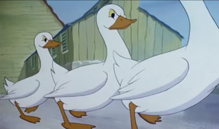 The Gooses.png