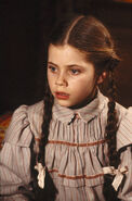Dorothy Gale Return to Oz