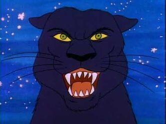 The Killer Panther.jpg
