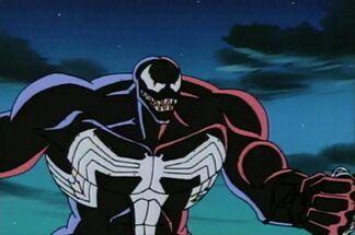 Venom (Eddie Brock) (Earth-194111).jpg