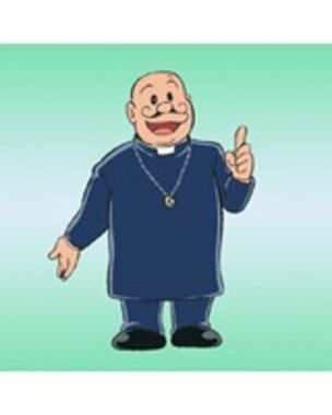 Professor Mangetsu.jpg