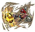 120px-MarioStrikers2j