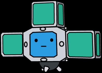 Block Bot.png