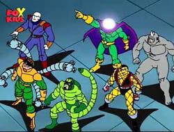 Los Seis Siniestros (Spider-Man La Serie Animada).jpg