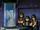 The Phantom's Crew