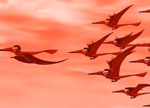 Ogthar's Dinosaur Army.png
