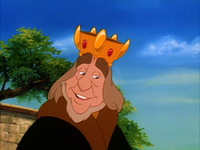 King William.png