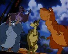 Rex's Dinosaur Gang.jpg