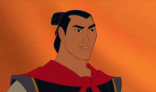 Captain Li Shang.png