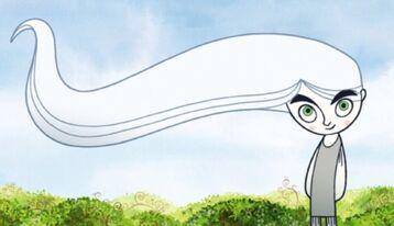 Aisling Fairy form.jpg