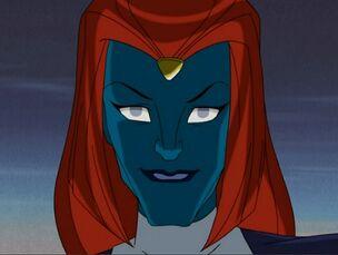 Raven Darkholme (Earth-11052).jpg