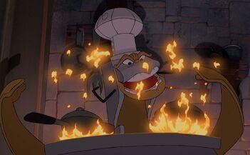 Chef Bouche.jpg