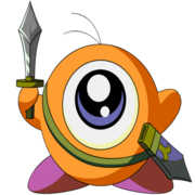 Waddle Doo.png