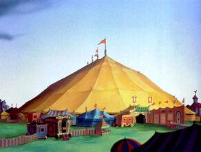 Big Top Circus.jpg