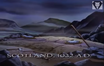 Scotland gargoyles.png