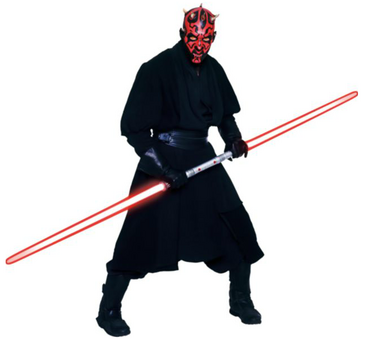 Darth Maul.png